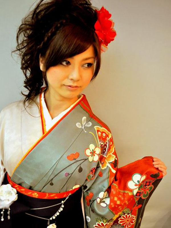 viollakami.blogspot.com
