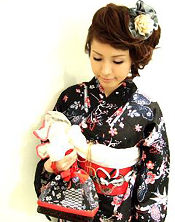 yukata2011